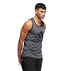 638d7207 Men's adidas BOS Tank