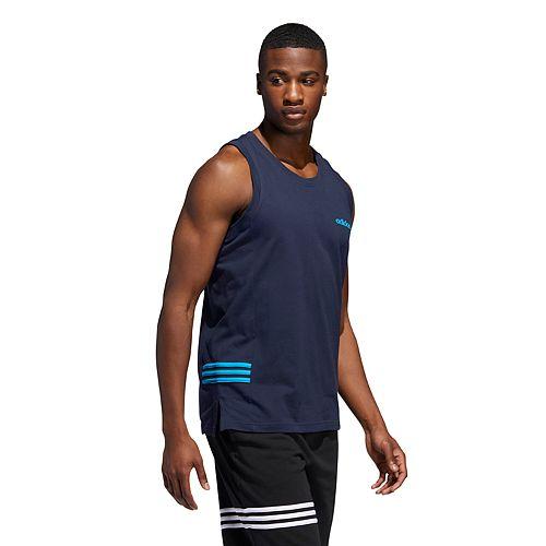 Men's adidas Motion Tank