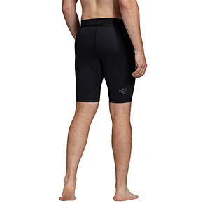 Men's adidas Alphaskin Short Tights