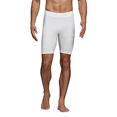 Men's adidas Alphaskin Short Tights