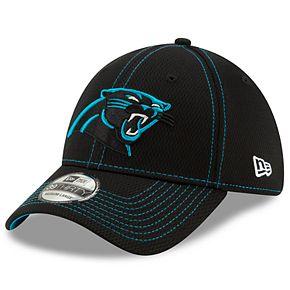 Men's New Era® Carolina Panthers 39Thirty On-Field Sideline Away Cap