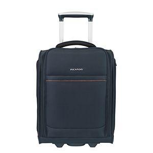 Ricardo Sausalito 43-Inch Wheeled Garment Bag