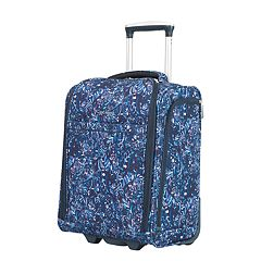 Ricardo  Sausalito 16-Inch Wheeled Underseater Carry-On Tote