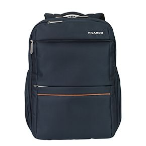 Ricardo  Sausalito 17-Inch Tech Backpack
