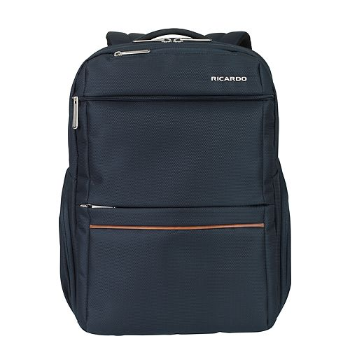 Ricardo  Sausalito 17-Inch Tech Backpack