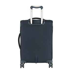Ricardo  Sausalito  Spinner Luggage