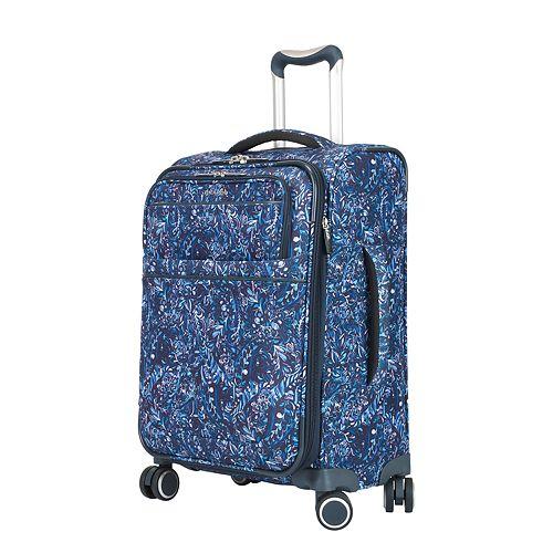 Ricardo  Sausalito  Spinner Luggage
