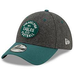 c7542a1bd Philadelphia Eagles Hats | Kohl's