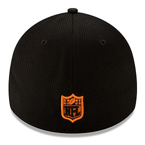 Men's New Era® Cincinnati Bengals 39Thirty TMold Cap