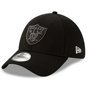 Men's New Era® Oakland Raiders 39Thirty TMold Cap