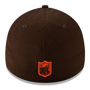 Men's New Era® Cleveland Browns 39Thirty TMold Cap