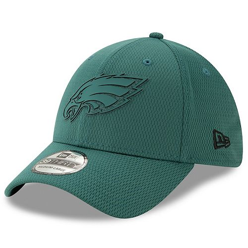 Men's New Era® Philadelphia Eagles 39Thirty TMold Cap