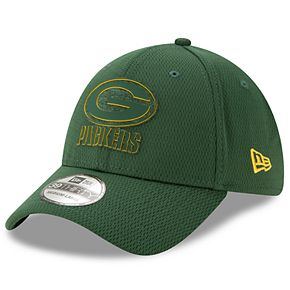 Men's New Era® Green Bay Packers 39Thirty TMold Cap