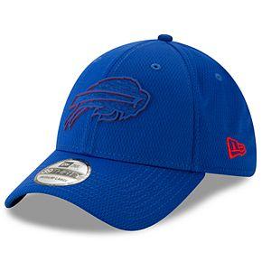 Men's New Era® Buffalo Bills 39Thirty TMold Cap