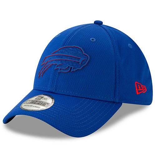 Men's New Era® Buffalo Bills 39Thirty TMold Cap