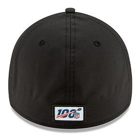 Men's New Era® 1960 39Thirty On-Field Sideline Home Cap