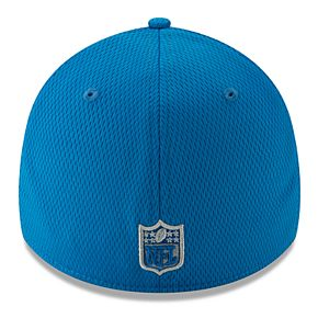 Men's New Era® Detroit Lions 39Thirty TMold Cap