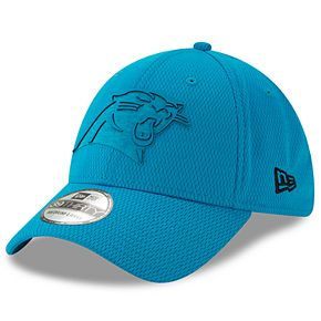 Men's New Era® Carolina Panthers 39Thirty TMold Cap