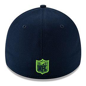 Men's New Era® Seattle Seahawks 39Thirty TMold Cap