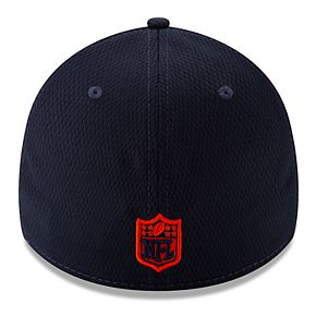 Men's New Era® Chicago Bears 39Thirty TMold Cap