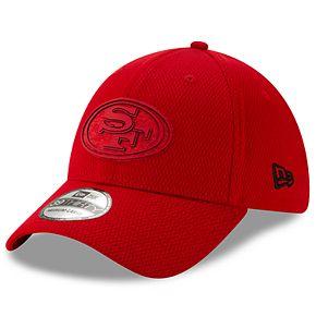 Men's New Era® San Francisco 49ers 39Thirty TMold Cap