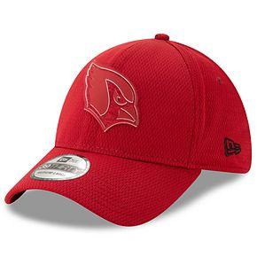 Men's New Era® Arizona Cardinals 39Thirty TMold Cap
