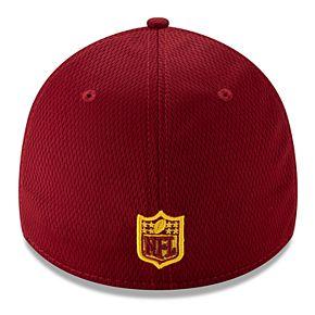 Men's New Era® Washington Redskins 39Thirty TMold Cap