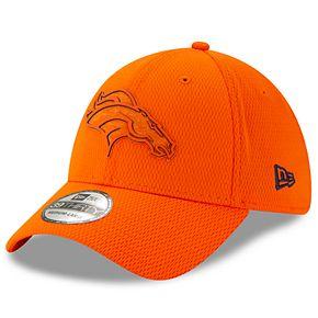 Men's New Era® Denver Broncos 39Thirty TMold Cap