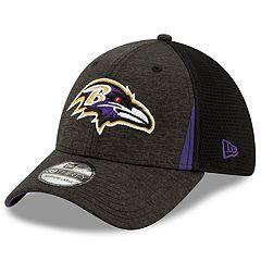 2755d949 Baltimore Ravens Hats   Kohl's