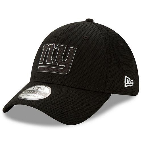 Men's New Era® New York Giants 39Thirty TMold Cap