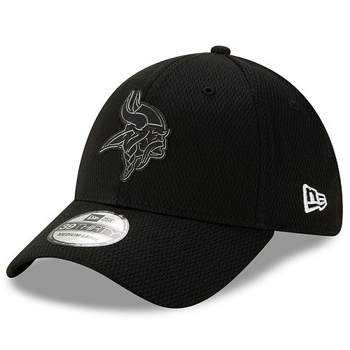 Men's New Era® Minnesota Vikings 39Thirty TMold Cap