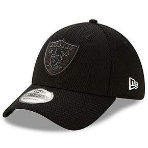 Men's New Era® Oakland Raiders 39Thirty TMold Cap