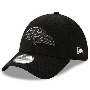 Men's New Era® Baltimore Ravens 39Thirty TMold Cap