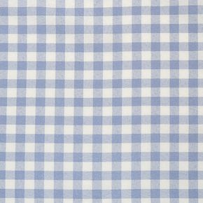 Top of the Window Cagney Gingham Plaid Kitchen Tiers