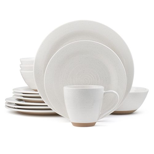Food Network™ Farmstead 16-pc. Dinnerware Set