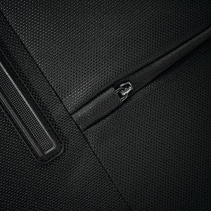 Samsonite Silhouette 16 Spinner Luggage