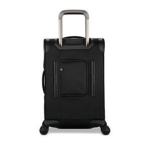 Samsonite Silhouette 16 Spinner Luggage