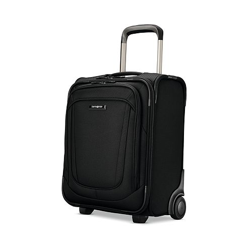 Samsonite Silhouette 16 Underseater Wheeled Luggage