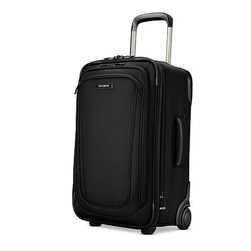 Samsonite Silhouette Wheeled Carry-On Luggage