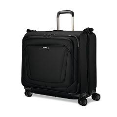 0c363363639a Garment Bags   Kohl's