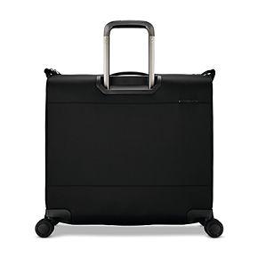 Samsonite Silhouette 16 Spinner Garment Bag