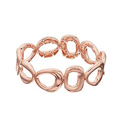 Dana Buchman Stretch Bracelet