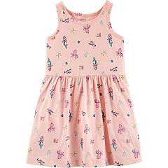 620198d4cea5f Girls Carter's Kids Dresses, Clothing | Kohl's