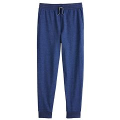 Boys 8-20 Tek Gear® Jersey Jogger Pants in Regular & Husky