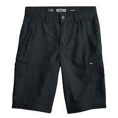 42cb5a448 Boys 8-20 Urban Pipeline™ Tech Cargo Short