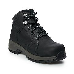 Wolverine Contractor LX EPX CarbonMAX Men's Work Boots