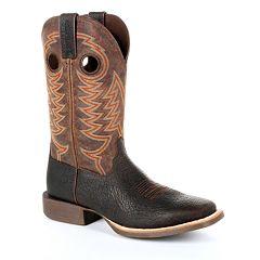 Durango Rebel Pro Men's Western Boots