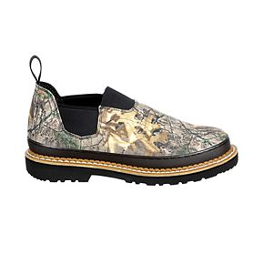 Georgia Boot Georgia Giant Realtree XTRA Men's Work Boots