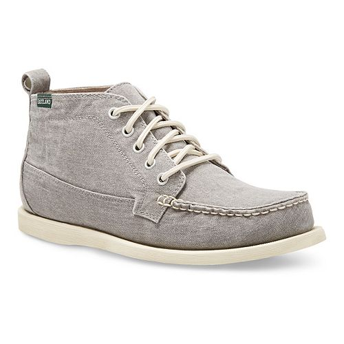 Eastland Seneca Men's Chukka Boots