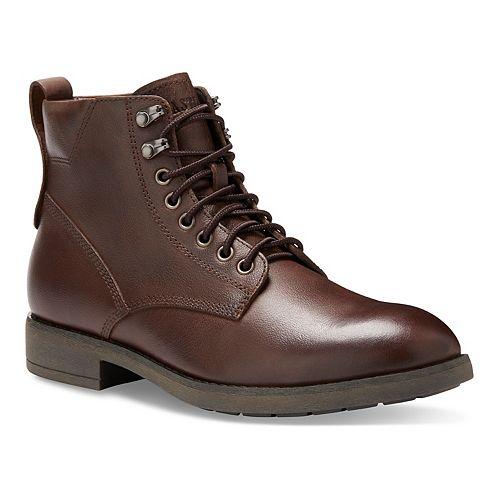Eastland Denali Men's Boots